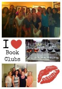 ILoveBookClubs