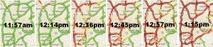 trafficmapsJan282014
