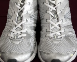 jazzershoes