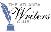 The Atlanta Writers Club Logo