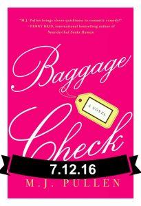 BaggageCheckwdatebanner